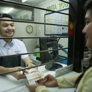 How Cebuana Lhuillier helps micro entrepreneurs grow