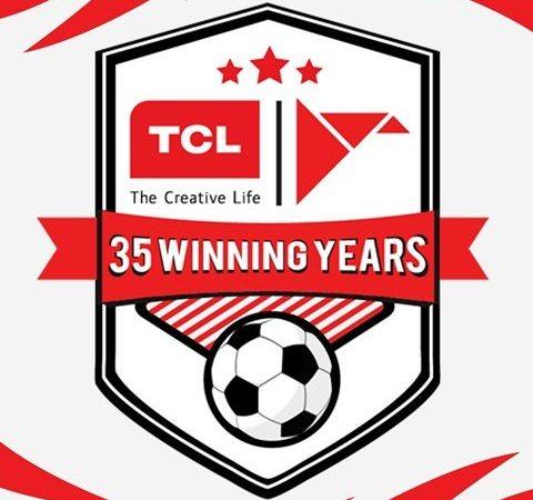 TCL Celebrates 35th Anniversary