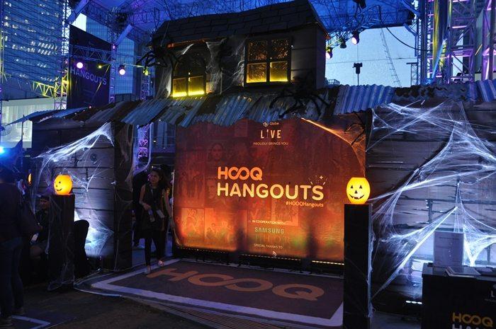 hooq-hangouts-facade