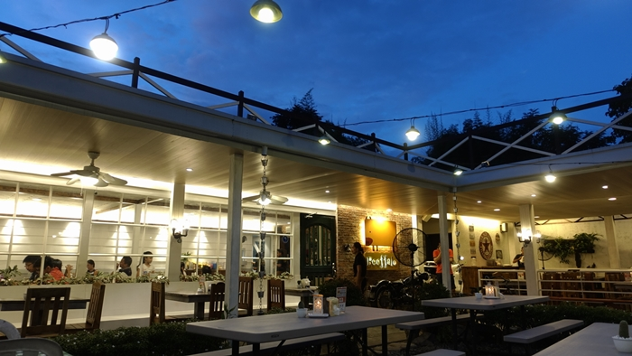 redicsover-beeffalo-a-charming-and-rustic-restaurant-in-marikina