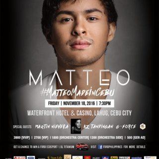 poster_matteo