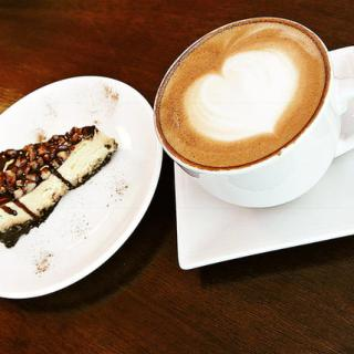 The Daily Beans Coffee Lounge and Restaurant opens new branch in Antipolo in time for Christmas