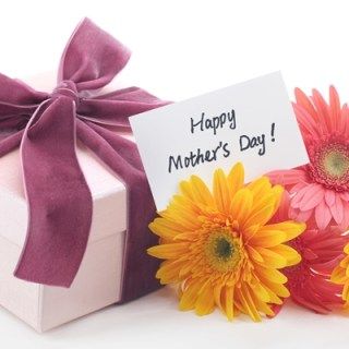 The Perfect Mother's Day Gift