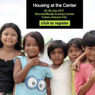 Registration opens for sixth Asia-Pacific Housing Forum