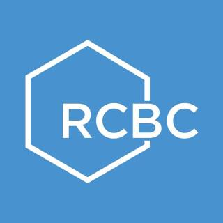 Open an RCBC Savings or Checking Account to Join SAVEcation Raffle Promo