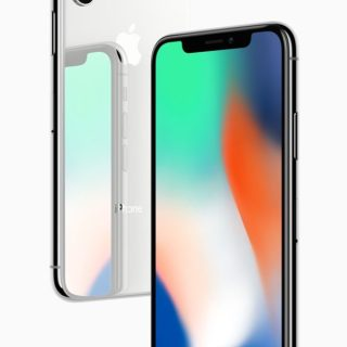 Apple iPhone X Release Date, Price, Specs, Availability