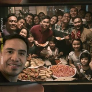 Vivo releases touching Christmas video