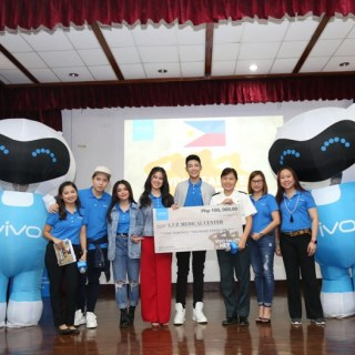 Uncovering the secrets of Vivo's success in 2017
