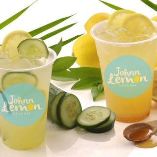 Summer bursts with fun yet healthy flavors at Fruitas Holdings Inc.