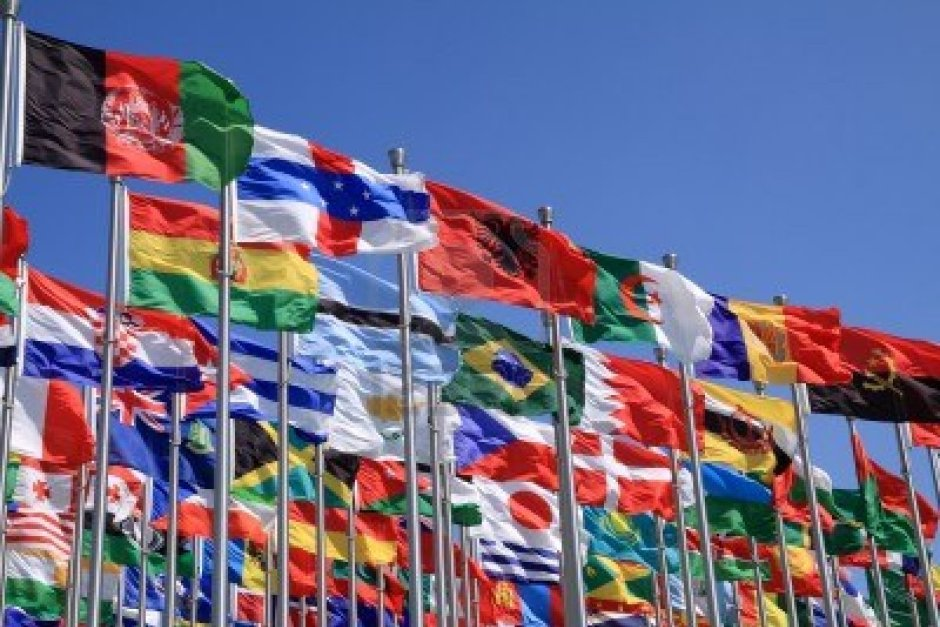world-flags-flying-12589-hd-wallpapers