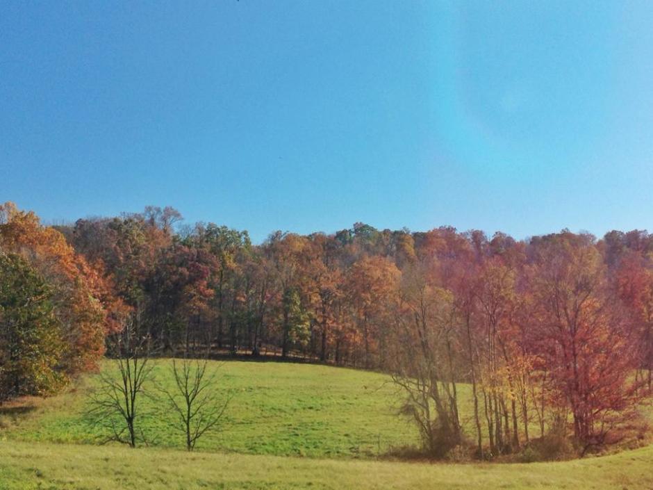 Cumberland, Maryland