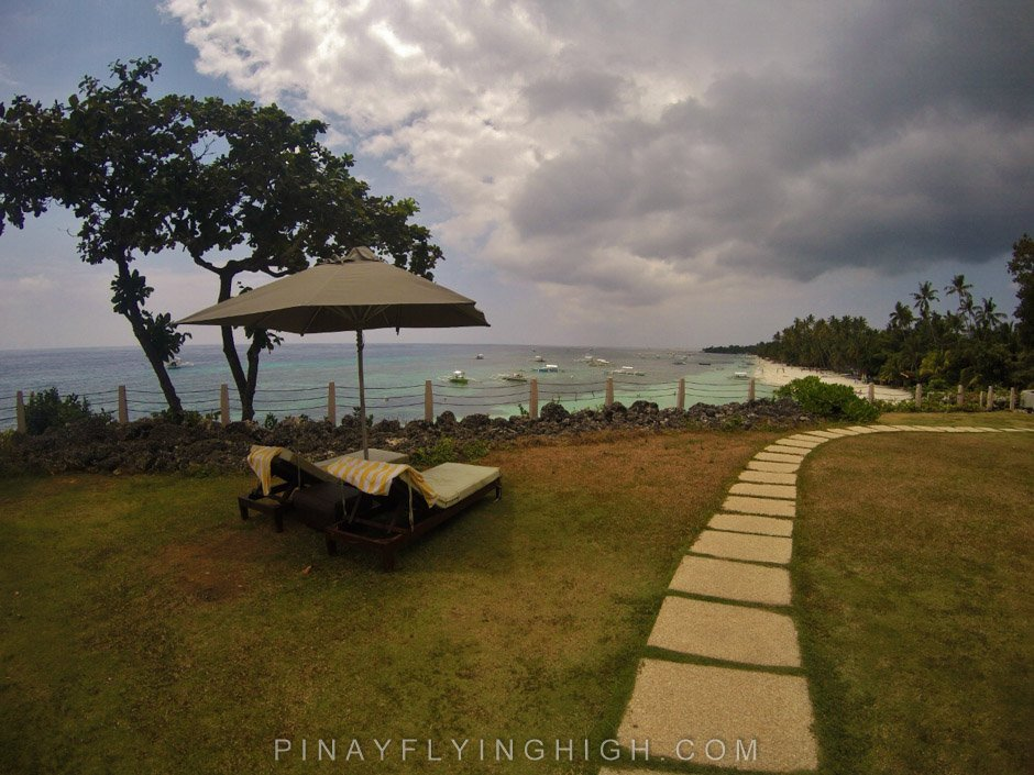 Amorita Resort, Bohol, Philippines PinayFlyingHigh.com