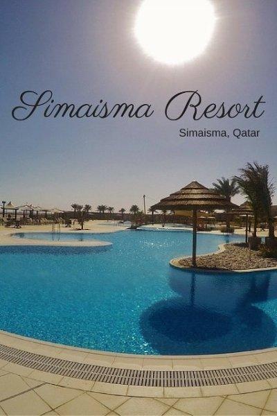 Simaisma Resort (427x640)