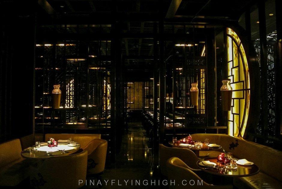 Hakkatini Nights at Hakkasan Doha, PinayFlyingHigh.com-5