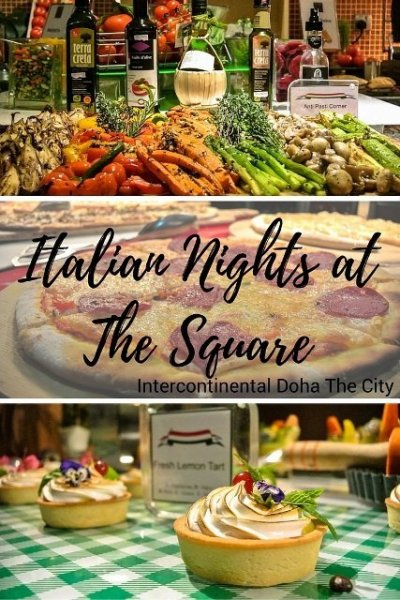 Italian Nights at The Square (427x640)