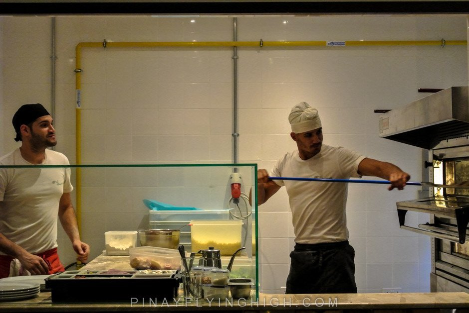 Lo Spaghetto, PinayFlyingHigh.com-9