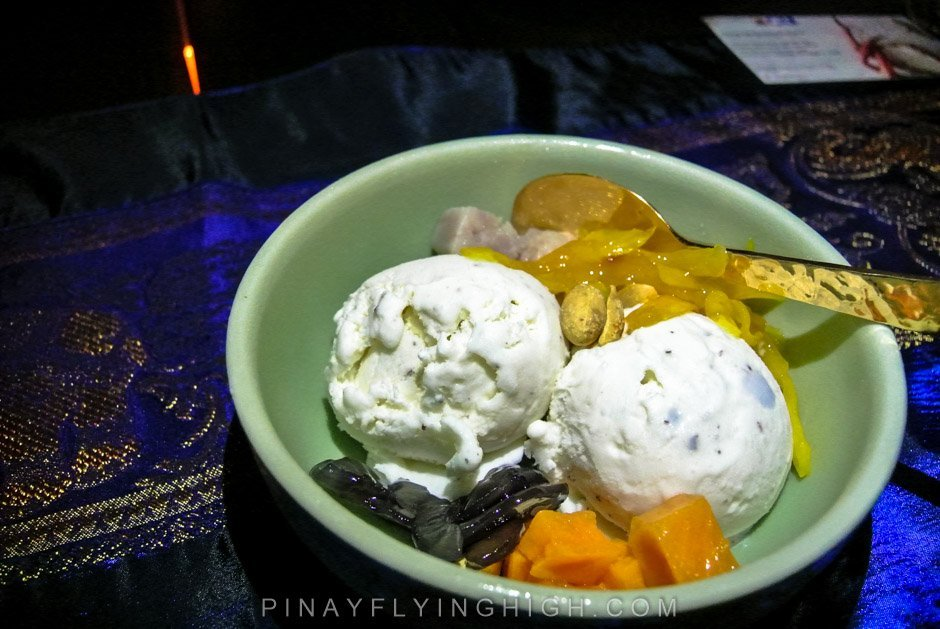 Sabai Thai, Westin Doha PinayFlyingHigh.com-11