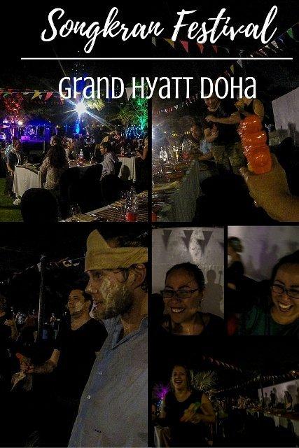 Songkran Festival (427x640)
