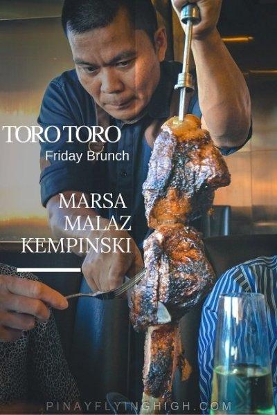 TORO TORO (427x640)