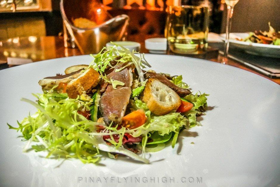 Roast Nights at Prime, Intercontinental Doha The City, Pinayflyinghigh.com-16