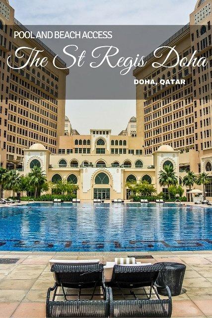 The St Regis Doha (427x640)