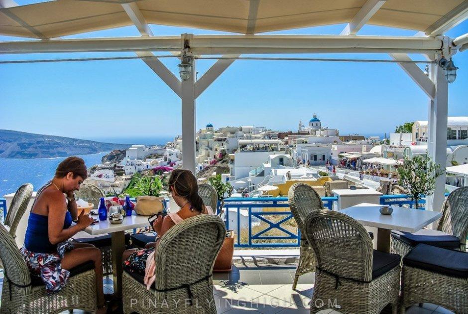 Santorini, Greece PinayFlyingHigh.com-82