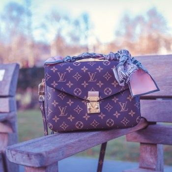 pochette metis review