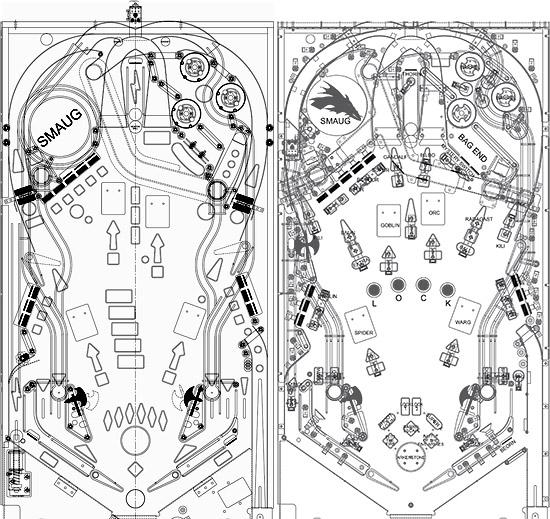D16y8 Engine Belt Diagram K20 Engine Diagram Wiring
