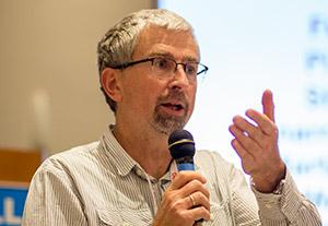 Martin Wiest