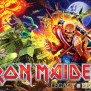 Iron Maiden Le Unveiled Welcome To Pinball News First