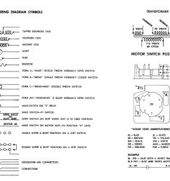 gottlieb score and instruction reproduction cards electrical wire labels pinball wiring labels [ 2610 x 2000 Pixel ]