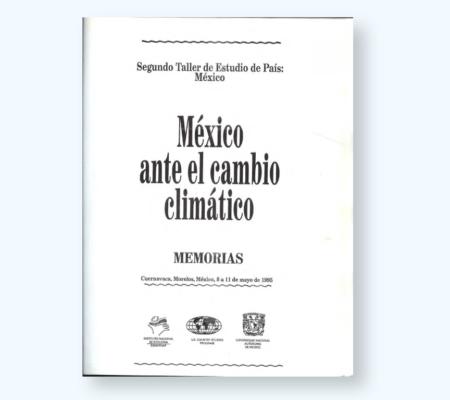 mexico-cambio-climatico-parte-2