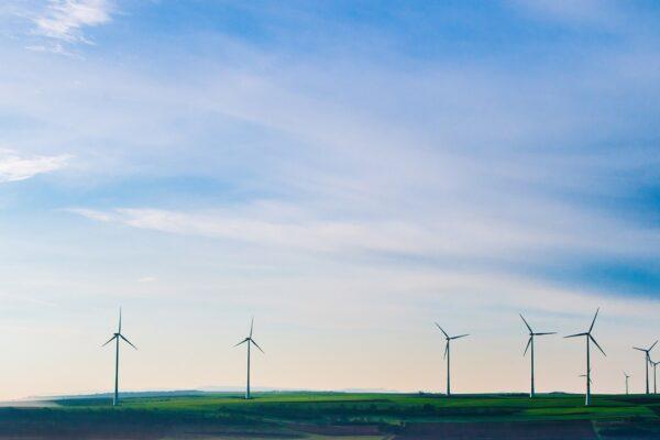 windmills-1149604_1280