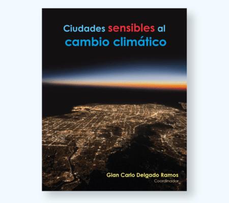 ciudades-sencibles