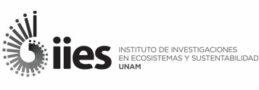 logo_pie