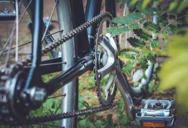 Are Fixed Gear Bikes Good For Commuting