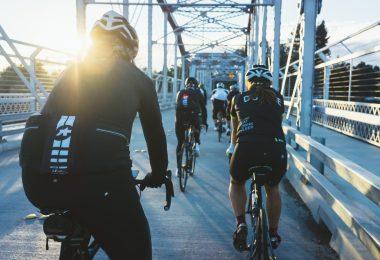 Best SaddleBag For Roadbike