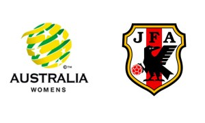 australia-women-japan-woen