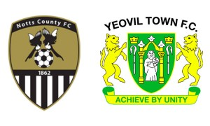 notts-county-yeovil
