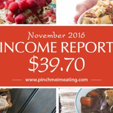 November-2016-income-report-twitter