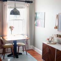 Coffee Bar Ideas: 16 Ways to Make Your Kitchen Feel Like Your Favorite Cafe