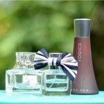 betaalbare parfums
