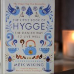 Hygge herfst winter