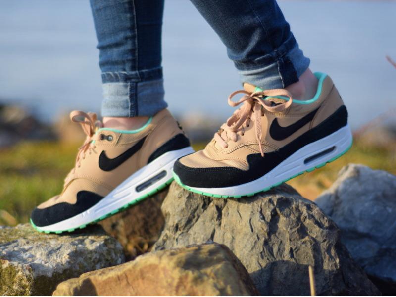 Nike Air Max Women