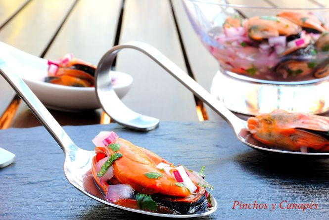Cevichedemejillones1