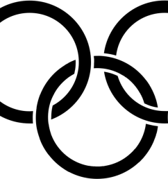 winter clip art free winter olympic games logo organization summer olympic 2020 neo tokyo olympics clipart [ 1841 x 595 Pixel ]