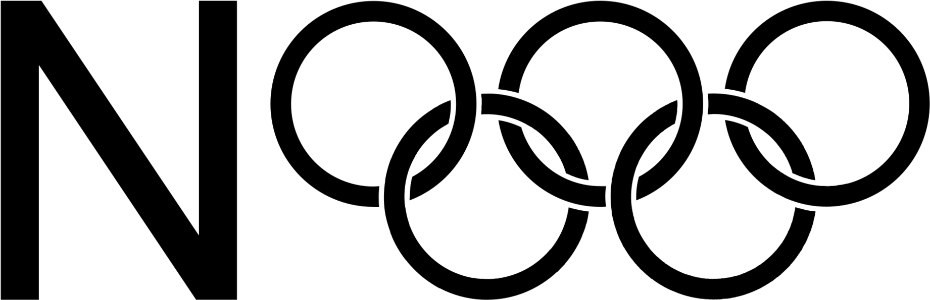 hight resolution of winter clip art free winter olympic games logo organization summer olympic 2020 neo tokyo olympics clipart