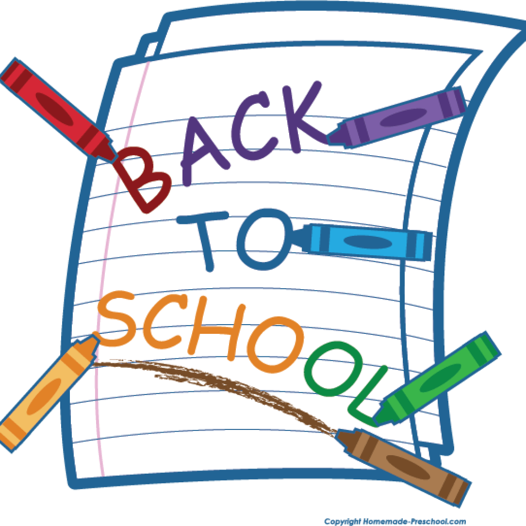 hight resolution of free school clipart school clipart free free clipart back to school free clip art png download