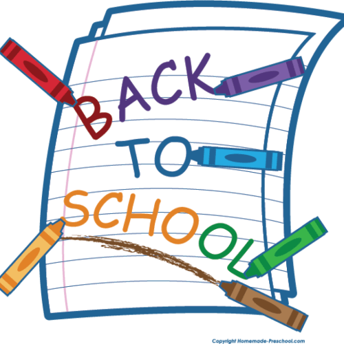 small resolution of free school clipart school clipart free free clipart back to school free clip art png download