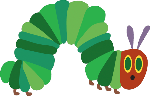 small resolution of communik8 in english lesson 3 the very hungry caterpillar very hungry caterpillar png clipart